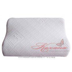 Подушка ортопедическая ТМ Идея