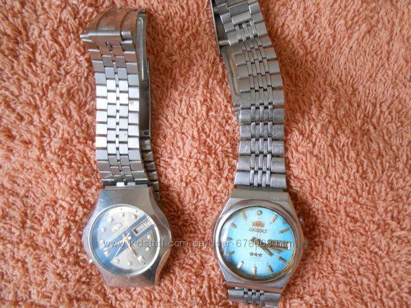 Часы настенные с маятником купить в Нижнем Ломове, цена