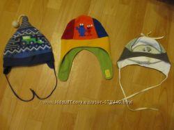 Прикольнючие шапки