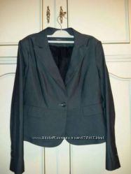 Фирменный пиджачек Mexx, р. 48-50