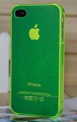 Кейс для iPhone 44s