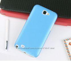 Кейс для Sumsung Galaxy Note 2 N7100