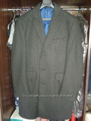 Пальто Marks&Spenser весна-осень, размер L 48-50