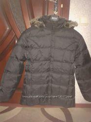 Новая женская куртка.