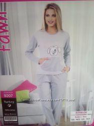 Домашний костюм, пижама. Качество супер