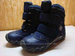 Ботинки ТСМ 26-27 р