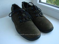 туфли Ecco - 37 р.