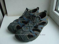 сандалии KEEN - 39 р. 24. 5 см