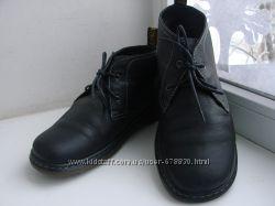 Ботинки Dr. Martens- 41 р. оригинал