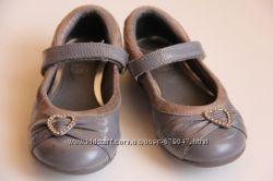 b9c227fd9 Туфли 25-26 р. 16 см Clarks на девочку из Англии, 250 грн. Детские ...