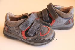 22-23 р 14 см Туфли Start-rite детские  из Англии