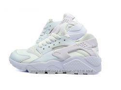 Кроссовки Nike Huarache Run Ultra2 White