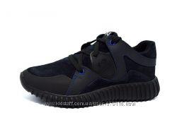 Кроссовки Adidas Yeezy 350 Boost ZHES
