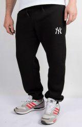 Штаны чёрные мужские. Разные бренды.