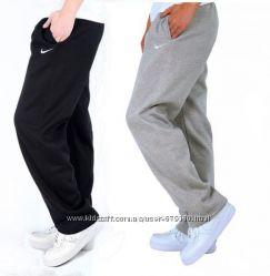 Штаны спортивные Nike. Огромный выбор.