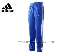 Штаны спортивные Adidas. Огромный выбор.