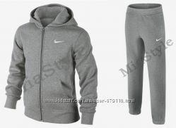 Спортивные костюмы Nike. Супер цена.