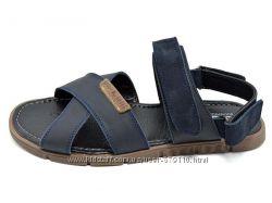 Сандали Мужские Multi Shoes Roler KF2 Blue