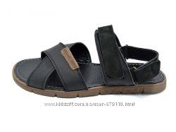 Сандали Мужские Multi Shoes Roler KF2 Black