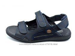 Сандали Мужские Multi Shoes Collection GX Blue