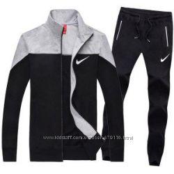 Спортивные костюмы Nike. Супер цена. Разные цвета и модели