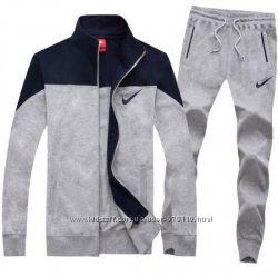 Спортивные костюмы Nike. Супер цена. Разные цвета и модели.