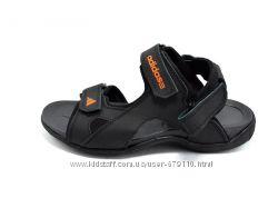 Сандали Adidas L3 Black
