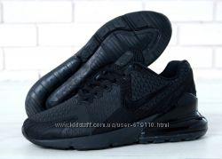 Кроссовки мужские Nike Air Max Flair 270 KPU