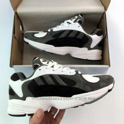 bf66f248da2e Мужские кроссовки Adidas, 1349 грн. Мужские кроссовки - Kidstaff ...