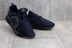 Мужские кроссовки АХ плотная сетка a661352baacdf