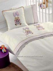 gelin home collection детское постельное белье