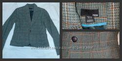 Пиджаки H&M
