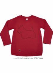 СП качественной одежды для детей Смил