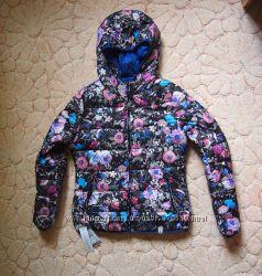 куртка  на утеплителе  RINASCIMENTO м весна лето осень