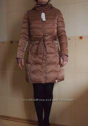 куртка Rinascimento М  новая Италия