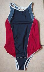 спортивный купальник Calzedonia M