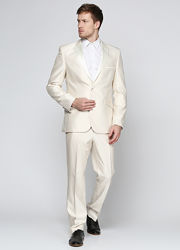 Свадебный торжественный костюм 52 176