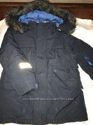 Зимний костюм , комбинезон , Timberland 5 лет