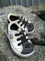 Crocband Sneak Kids кеды Crocs C6