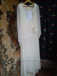 Платье для тебя - Невеста   42 eu  48 ru