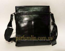 Мужская сумка через плечо арт-1122