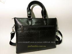 Мужская сумка портфель деловая