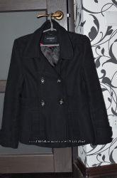 Демисезонное пальто Atmosphere 10