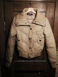 Женское курточка Denim Co