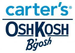CartersOshKosh ����� 20 ����. � ������ ������������