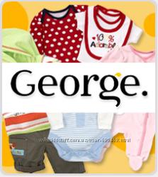 ������, �������� 8 ����. M&S�����&�������, George������, Pumpkin
