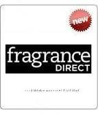 ������� � ������ ���������, ���������� � FragranceDirect, ��� 7 �������.
