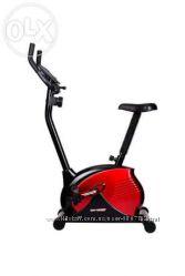 Магнитный велотренажёр HS-2080 Spark