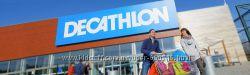 C&A Smyk Decathlon Zara Польша без платы за  вес под 8