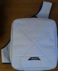 Рюкзак на одну лямку фирмы PULP